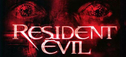 Próximo filme de Resident Evil pode ser o último