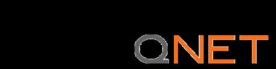 blog amirul Qnet