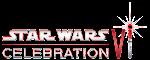 Star Wars Celebra. (Archve)