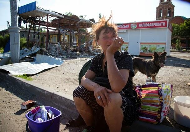http://crisiglobale.wordpress.com/2014/07/08/focus-ucraina-come-sono-dislocati-i-separatisti-e-perche-non-hanno-un-sostegno-attivo-di-massa/