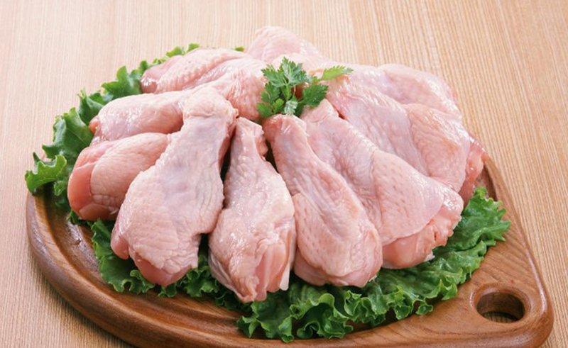 Cara Memilih dan Menyimpan Ayam