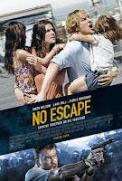 no escape poster mm2 malaysia
