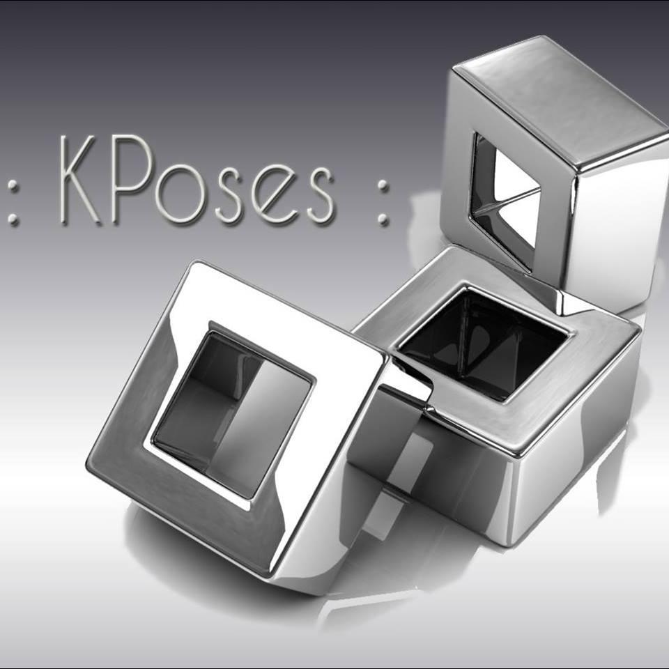 Sponsor Kposes