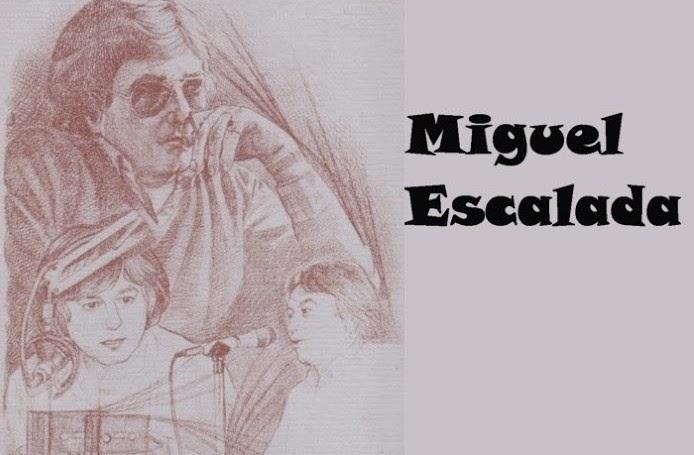 http://miguelescalada.blogspot.com.es/