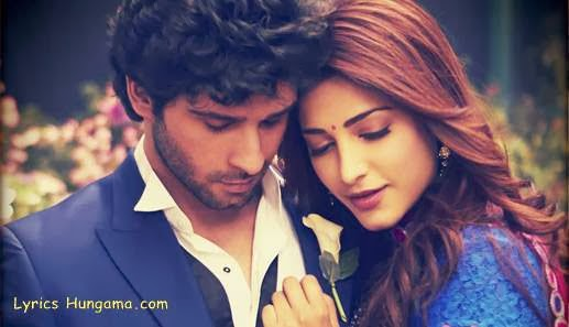 best hindi romantic love songs free download mp3