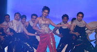 Amala Paul SIIMA Awards 7