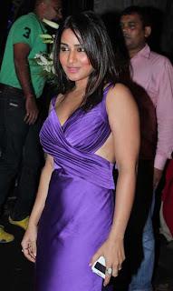 Sachin Joshi Party
