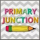 primaryjunction.blogspot.com