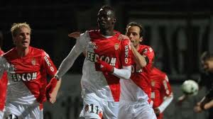 AS-Monaco-Laval-winningbet-pronostici-calcio-ligue-2