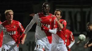 AS-Monaco-Laval-winningbet-pronostici-calcio-ligue-2