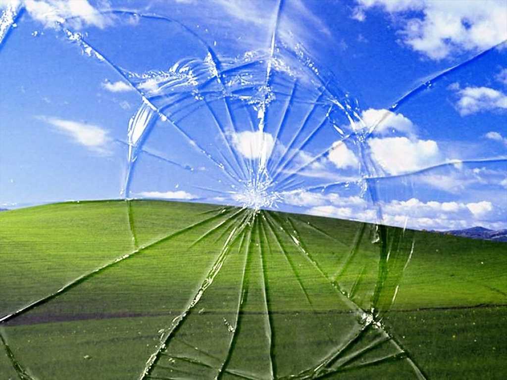 http://2.bp.blogspot.com/-BhilfKcacx4/T7oxbJy-CQI/AAAAAAAABsE/GYlYIG5sv5Q/s1600/wallpaper+for+windows-3.jpg