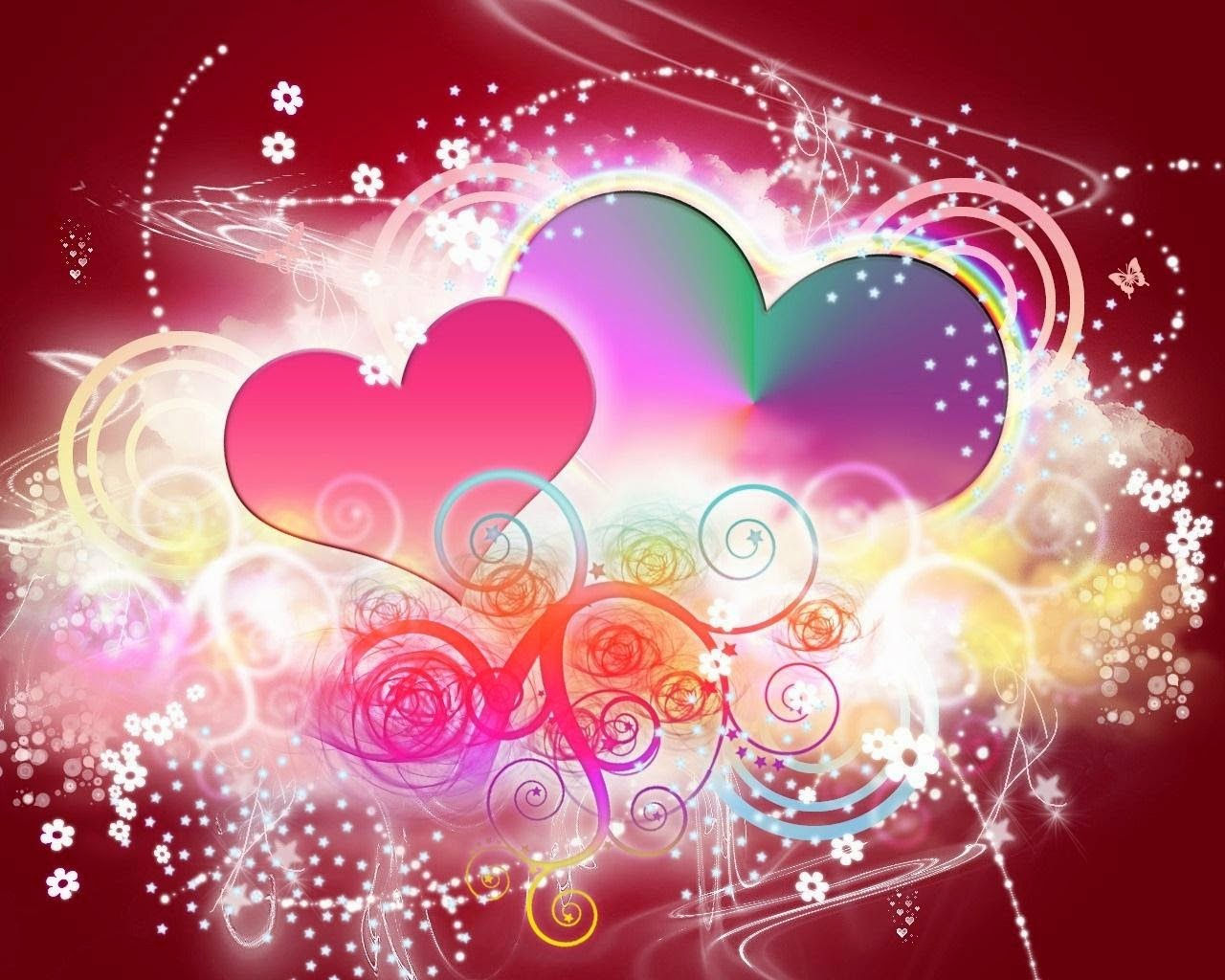 Valentine 39 s day images sms greetings 2015 desktop wallpapers happy valentines day wallpapers 2015 - Background for valentine pictures ...