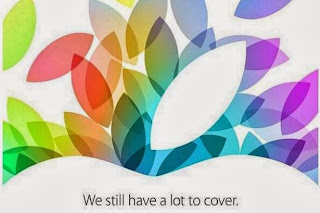 Apple Ipad launch, Ipad mini 2, Ipad 5