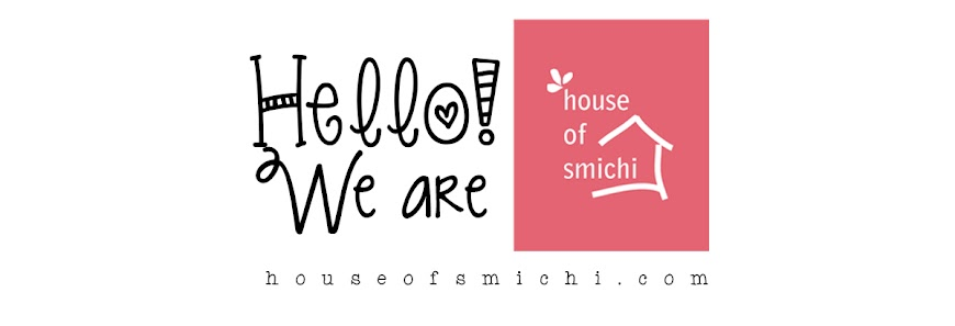 House of Smichi
