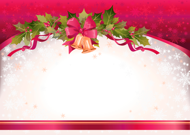 Gifs y fondos paz enla tormenta postales navide as for Dibujos para tarjetas navidenas