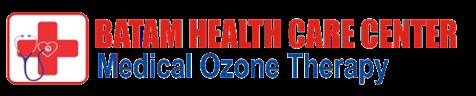 Batam Health Care Center