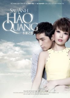 Xem Phim Sau nh Ho Quang - Sau nh Ho Quang