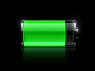 Android Battery Life Optimization