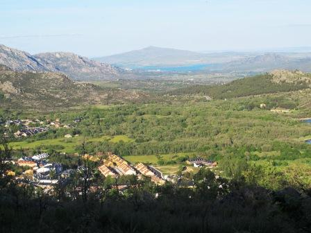 Dehesa de la Golondrina (Navacerrada) IMG_4226