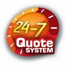 Get Quote In Just 60 Seconds