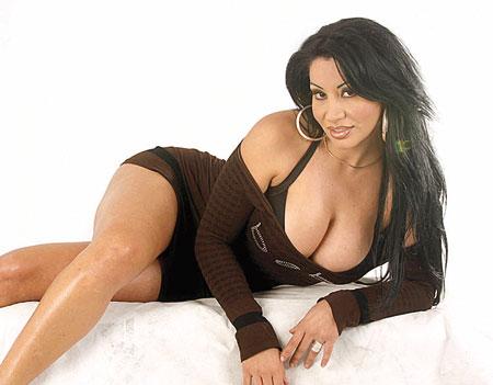Paola ruiz desnuda peruana images 40