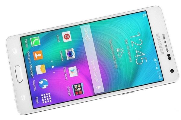 Harga Samsung Galaxy A5 Harga Samsung Galaxy A5, Smartphone Samsung Galaxy A Series Keluaran Terbaru