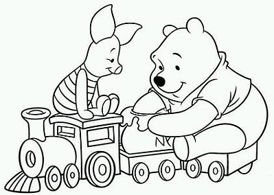 285 Draw Mortal Kombat Sub Zero likewise Bagger 1 furthermore Twee Pasen Kippen Ei 5912749 additionally Alfabeto Para Colorear Winnie Pooh furthermore 786300416161218481. on winnie the pooh coloring pages