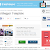 11 Fast Loading Premium Blogger Templates