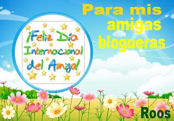 REGALO DE ROOS DE http://bijouxroos.blogspot.com/