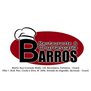 RESTAURANTE E CHURRASCARIA BARROS