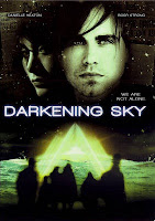 Darkening Sky (2010)