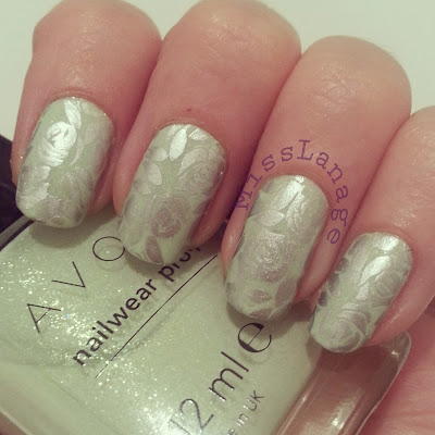 crumpets-33-day-nail-art-challenge-oldest-untried-nails