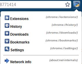 Useful google chrome Extensions Chrome+Add-on+ChromeAccess