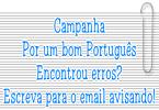 espiraldossonhos@gmail.com