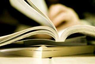 Libri scuola opersource matematica C3, libri scolastici gratis da scaricare, testi scolastici online gratuiti, libri per docenti