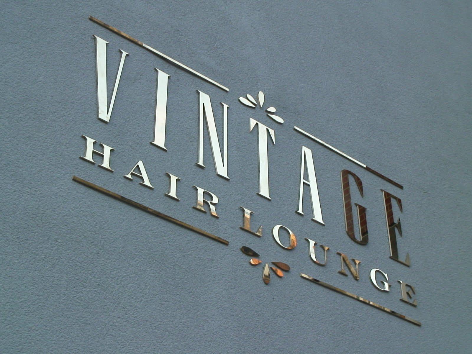 Friends of Bettie: How Cassie Leedham created the Vintage ...