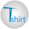 T-shirts Link