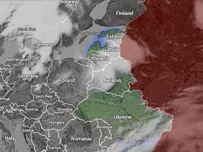la-proxima-guerra-nuevo-escudo-de-eeuu-nueva-guerra-fria-rusia-ucrania