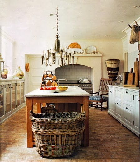 trending tuesday oversized home decor creative juice