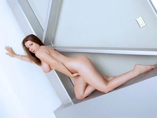 Hot Girls 2013 HD Wallpapers