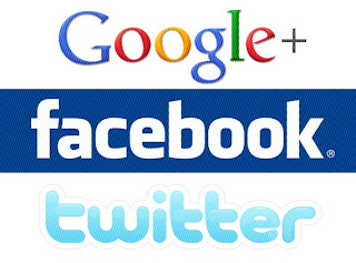 social traffic pop,twitter traffic pop,google traffic pop,facebook traffic pop