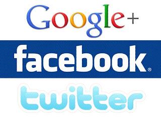 social traffic pop,twitter traffic pop,google traffic pop,facebook traffic pop