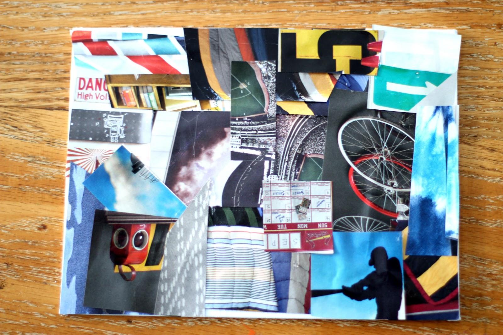 Fußboden Vinyl Test ~ Shannan martin writes diy vinyl letter art your addiction