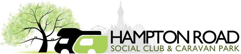 Hampton Road Social Club & Caravan Park