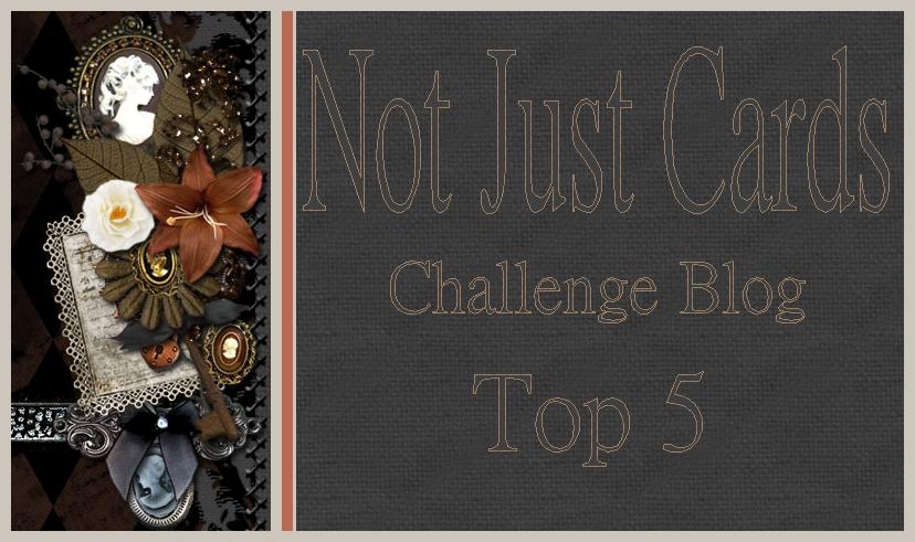 Oct 2014 - Challenge # 3
