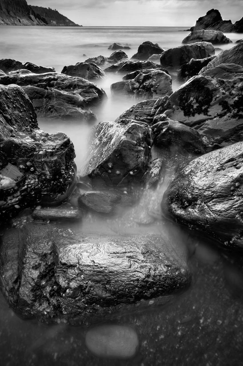 Craig Howarth Fine Art Landscape Photographer August 2012
