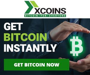 Need BitCoin Fast & Easy?