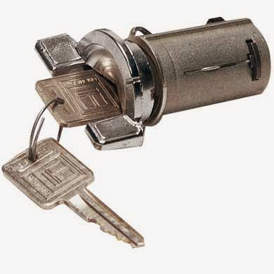 portland-locksmith-key-ignition
