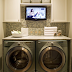 Laundry Room Houzz