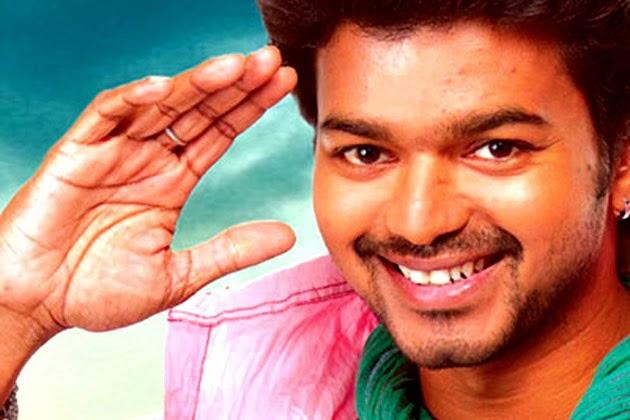 TAMIL VIDEO SONGS: Vijay Hit Video Songs Download